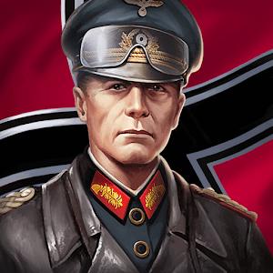World War 2 Eastern Front 1942 Apk İndir – Sınırsız Para Hileli 2.5.9
