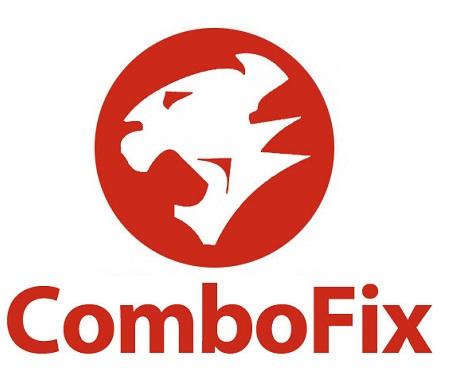 Combofix Full İndir – Katılımsız 15.12.7.1