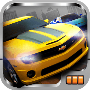 Drag Racing Classic Apk İndir – Para Hileli Mod v1.10.1