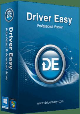 Driver Easy Professional Full İndir – Driver Bulma 5.6.0.6935