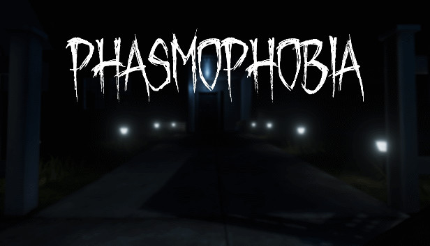 Phasmophobia İndir – Full Türkçe Online