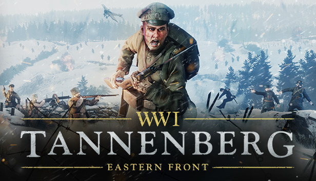 Tannenberg İndir – Full Türkçe